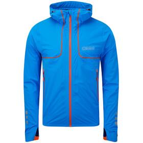 OMM Kamleika Jacket Herre blue